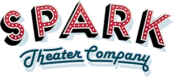Spark Theater Company